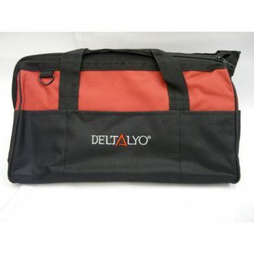 Kestrel Bag