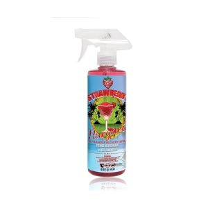 Strawberry Margarita Scent