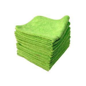 Fat Lime Banger - El Gordo Verde