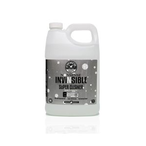 Nonsense - All surface cleaner no odor