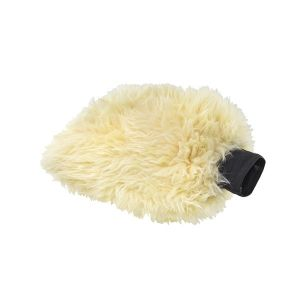 Bear Claw Premium Wash Mitt