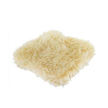 Bear Claw Premium Wash Pad