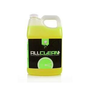 All Clean PLUS - APC