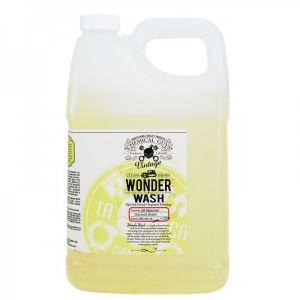 VINTAGE Wonder Wash