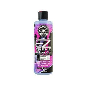 EZ Creme Glaze V2