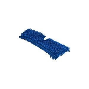 Chenille Wash Mop - Reemplazo
