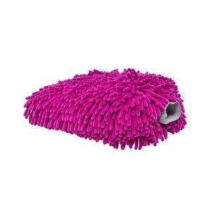 Big MoFo Chenille Microfiber Wash Mitt
