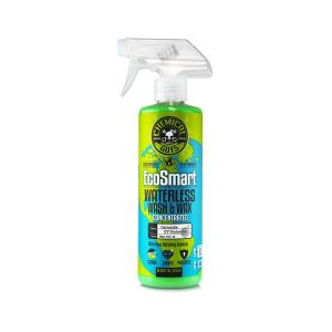 ECOSMART V2 - Waterless System Concentrated(2)