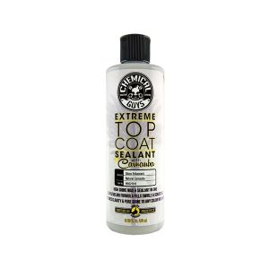 Extreme Top-Coat Sealant