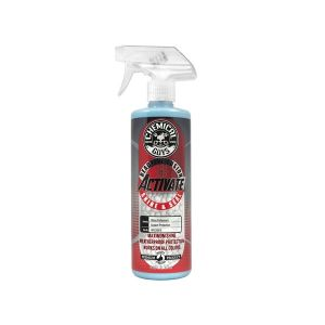 ACTIVATE - Instant wet shine spray sealant