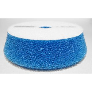 "Pad azul 4"" - Corte"