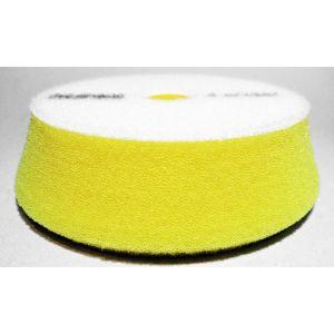 "Pad amarillo 4"" - Pulido"