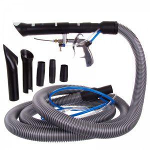 Tornado Vacuum Profesional - Limpia y aspira