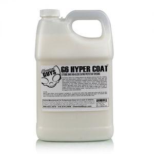 G6 Hypercoat Dressing V2 (2)