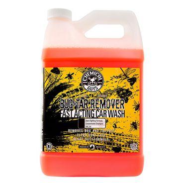 Bug Bugger - Strong Wash - Anti Insectos