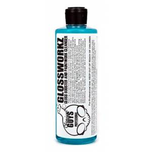 GlossWorkz Hi-Gloss Booster