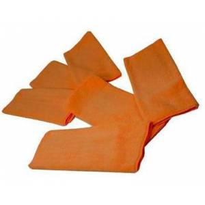 Orange Banger - El Gordo  Naranja