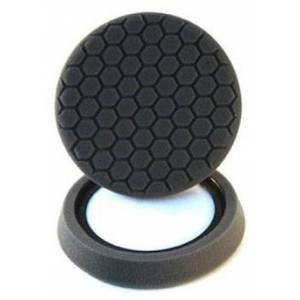 "Hex-Logic 7,5"" - Negro - Finishing"