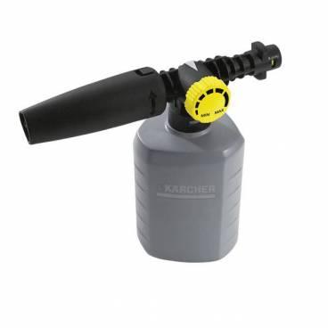 Foam Lance - Generador de Espuma
