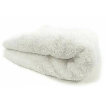 Cloud 9 - Premium Drying Towel - Toalla de Secado
