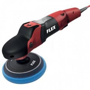 Flex PE 14-2 150 - Lightweight Rotary