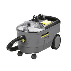 http://tienda.autoimpecable.es/726-productos_categoria/karcher-puzzi-100-inyeccion-extraccion.jpg