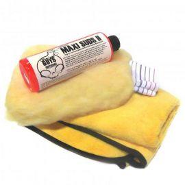http://tienda.autoimpecable.es/755-productos_categoria/kit-de-lavado-basico.jpg