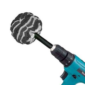 Ball Duster