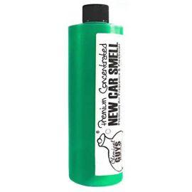 http://tienda.autoimpecable.es/868-productos_categoria/new-car-scent-olor-a-nuevo.jpg