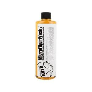 Microfiber Rejuvenator - DetergenteToallas