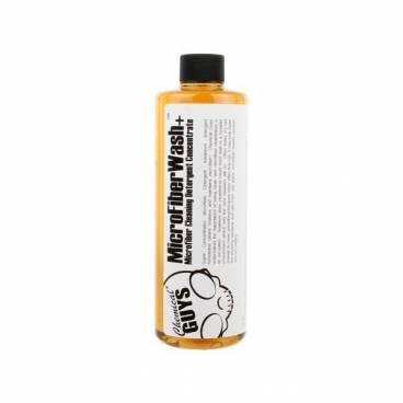 Microfiber Rejuvenator - Detergente Toallas