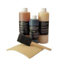 http://tienda.autoimpecable.es/892-productos_categoria/kit-restauracion-cuero-basico.jpg