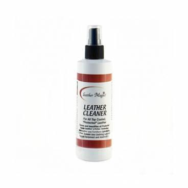 Ink Stain Remover - Eliminador de Tintas