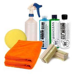 http://tienda.autoimpecable.es/961-productos_categoria/kitlimpieza-interior-basico.jpg