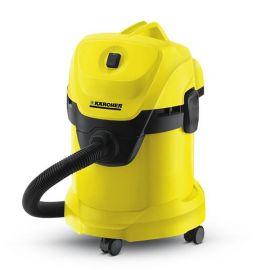 http://tienda.autoimpecable.es/981-productos_categoria/karcher-wd-3200.jpg