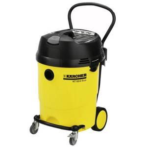 Karcher NT 65/2 ECO - Aspirador