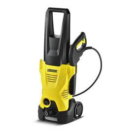 http://tienda.autoimpecable.es/987-productos_categoria/karcher-k2400-hidrolimpiadora.jpg