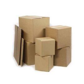 http://tienda.autoimpecable.es/994-productos_categoria/portes.jpg